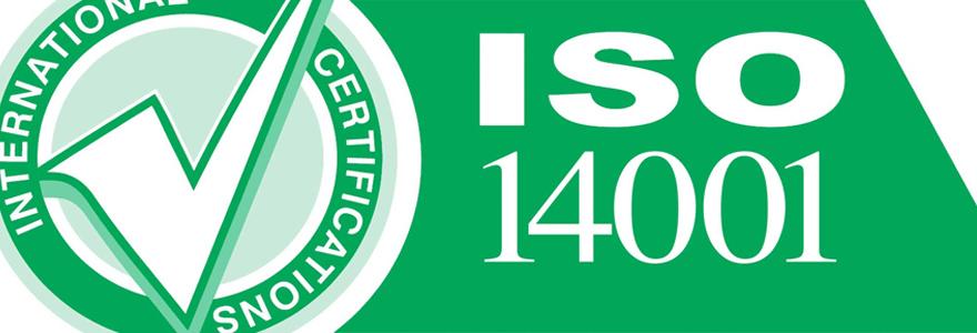 la normes ISO